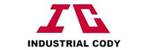 Industrial Cody Logo