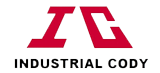 Industrial Cody Logo