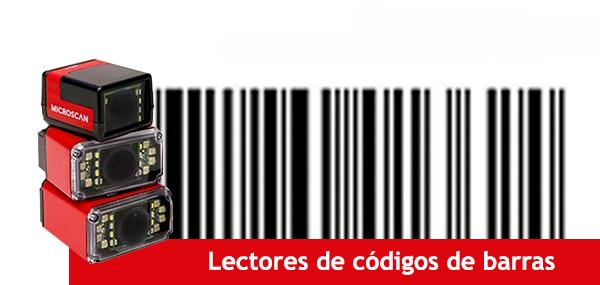 MicroHawk - lectores industriales de codigos de barras